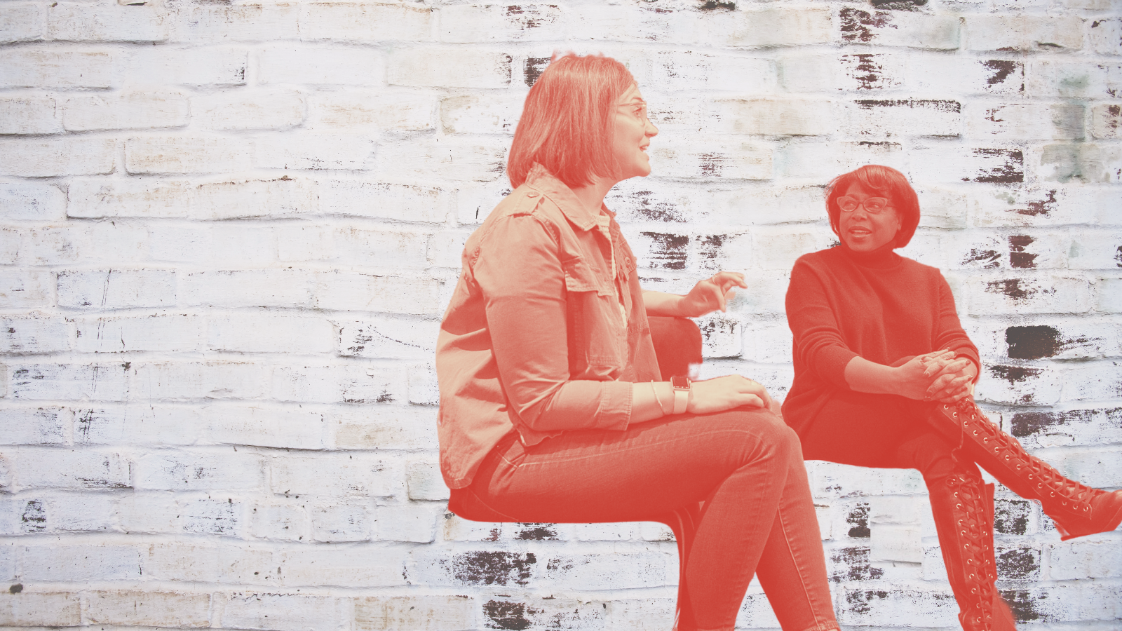 3 Ways To Recruit Talent On A Budget
